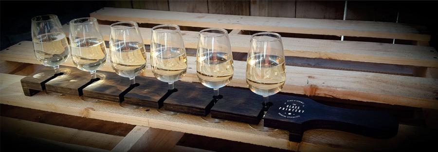 Mason Jars Wholesale Nz Beer Tasting Tray Nz Wine