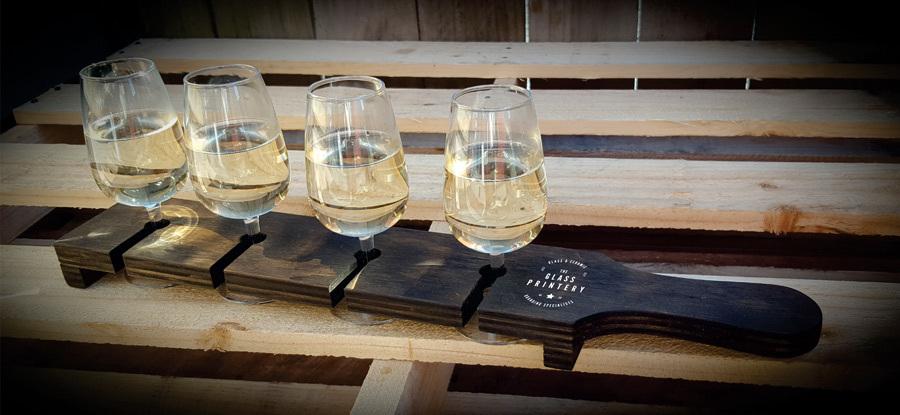 Mason Jars Wholesale Nz Beer Tasting Tray Nz Wine Holder Tray